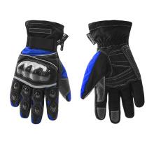 Winter Motocross Racing Handschuh Guangzhou Warm Marke Motorrad Handschuhe