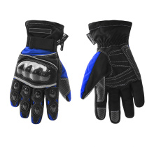 Winter Motocross Racing Glove Guangzhou Warm Brand Motorbike Gloves