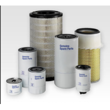 High Quality Air Filter Parts for Perkins