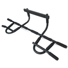 Ultimate Home Fitness Door Mounted Chin up Bar for Sale