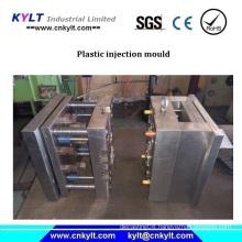 Kylt Plastic Injection Mould