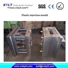 Molde de injeção de plástico Kylt