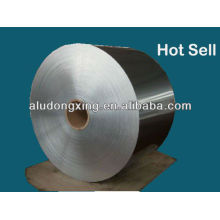 1235 Aluminium Cigarette Packing Foil