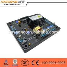 melhor preço AVR MX341