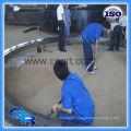 china bearing factory