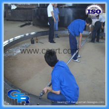 china bearing factory