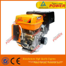 Type Gasolina 188F Shaft Gasoline Engine