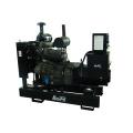 142 kVA Deutz Series Open Type Diesel Generator