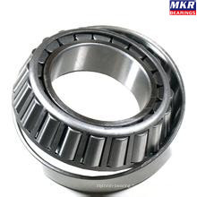 Tapered Roller Bearing 32209