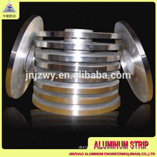 8011 alloy thin aluminum tape