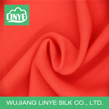 European style polyester fabric for furniture cover