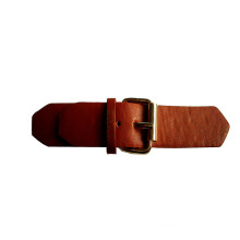 2015 New Design Classical Leather Loops (HJLP07)