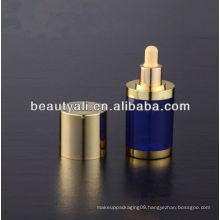30ml Essential Lotion Bottle for cosmetic packaging