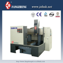 4axis engraving machine for sale