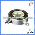 Высокое качество IP68 6W привело бассейн свет, SS 316 привело света под водой