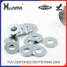 N52 Neodym-Ring-Magnete zu verkaufen