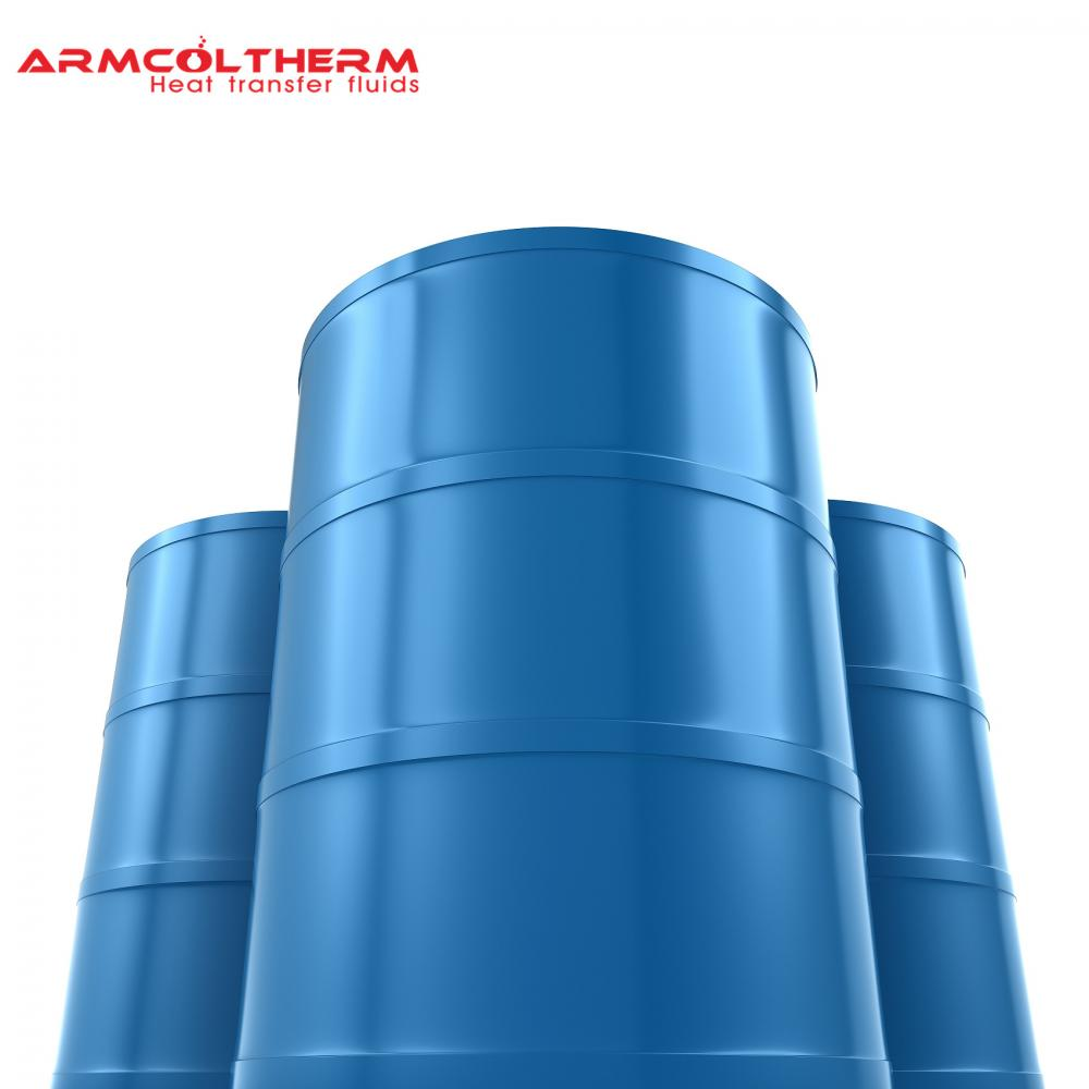 Thermal Conductive Oil For Rosin Resin
