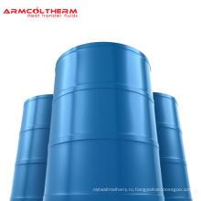Жидкий теплоноситель для транспортировки сырой нефти