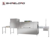 Máquina de lavar louça de alta qualidade com máquina de lavar louça portátil Preço de venda