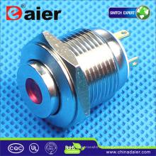 disjoncteurs à bouton-poussoir; ouverture de la porte à bouton-poussoir; interrupteur à bouton-poussoir