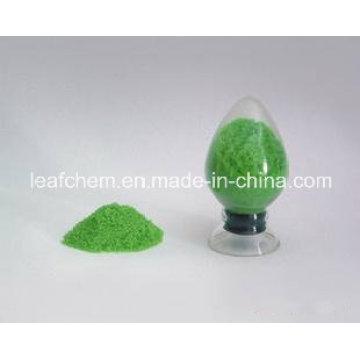 Nickel Oxide 76.5%Min