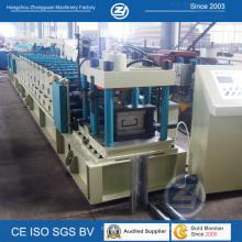 Machines de formage de rouleaux de panne C (ZYYX125-250)