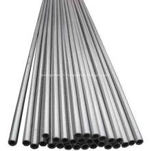 TUYAU de tubes sans soudure d'ASTM SB444 UNS N06625 Inconel 625