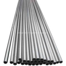 ASTM SB444 UNS N06625 Inconel 625 Tubos sem costura TUBO