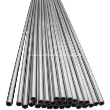 ASTM SB444 UNS N06625 Inconel 625 Бесшовные трубы ТРУБА