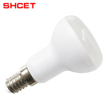 China Supplier Factory Price Emergency UFO LED Bulb for Sale