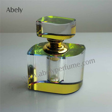 6ml Botella de aceite vacía
