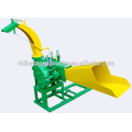 chaff cutter india JF 40 MAX HIGH output
