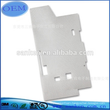 Die Cutting Insulation Fireproof Parts For Home Appliance