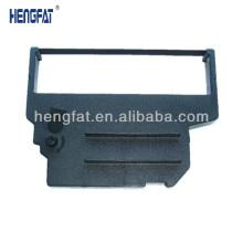Compatible Printer Ribbon NCR 5682/ NCR 5684/NCR 5685/NCR 5688/NCR 5674/NCR 5675
