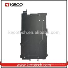 Nueva cubierta de la hoja de metal del hierro del LCD para el iPhone 6, iPhone6