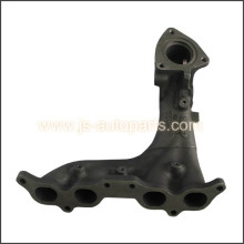 Car Exhaust Manifold for TOYOTA,1992-1993,Camry,4Cyl,2.2L