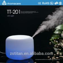 Humidificador caliente del aire del coche de la humidificación del aire de la venta 2016 mini