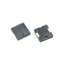SMT9020 9mm 3v 90db magnetic smd buzzer