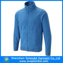 Neu eingetroffen hochwertige Herren Winter Fleece Ski Jacke
