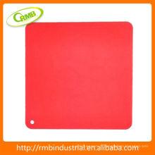 2013 nouveaux et chauds biscuits au silicium (RMB)