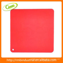 2013 new and hot silicon bakeware(RMB)