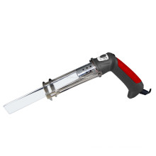 220w Heavy Duty Hand Held Electric Hot Knife EPS Foam Cutter Power Portable Foam Cutting Tool