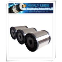 Проволока из алюминиево-магниевого сплава / алюминиевый сплав из магниевого сплава