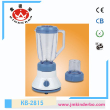CE CB GS RoHs Approval Food Blender