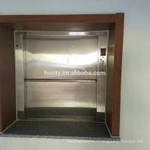 La Chine résidentielle a utilisé des ascenseurs à la maison à vendre