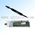 Non-Pressurized Reinforce Heat Shrinkable Telephone Cable Joint Closure