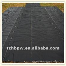 PVC-beschichtete Polyester-Plane