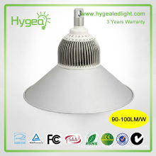 New Arrival Cheap Price Led High Bay Lighting 150W Gymnasium energy saving led high bay light
