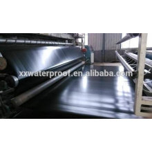 HDPE geomembrane for landfill for cheapest in China