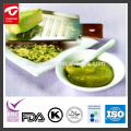 China wasabi halal Lieferant